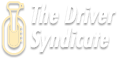 The Driver's Syndicate